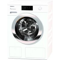 WCR860WPS Front Load Washer