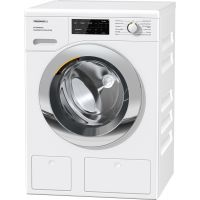 WEI865 Front Load Washer