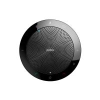 JABRA Speak 510 MS / UC Speakerphone