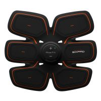 SIXPAD Abs Fit 2 智能健肌儀