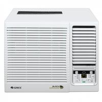 G2009BR 1HP Window Type Air Conditioner with Remote Control