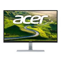 """ACER RT240Y Bbmix 23.8"""" MON"""