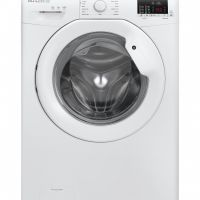 PWD614RS Slim 2 in 1 Front Load Washer Dryer