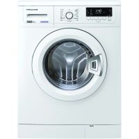PW7512DX Front Load Washer