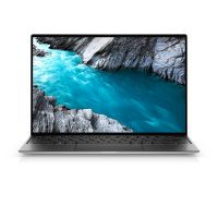 """XPS 13 9310-R1700HB 13.4""""Notebook"""