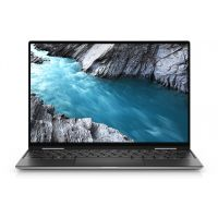 """XPS 13 9310C-R1700UB 13.4"""" 2-in-1 Notebook"""