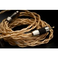MIRO 2.5mm CABLE