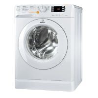 XWDE751480XW 2 in 1 Front Load Washer Dryer