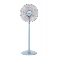 F-308NH Living Fan with Remote Control