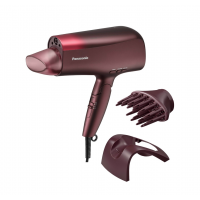 EH-XD20 Double Mineral nanoe™ Hair Dryer
