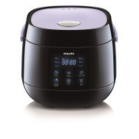 Viva Collection Rice Cooker HD3060/52