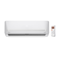 MS-12CRF8A 1.5HP Inverter Split-type Air-conditioner