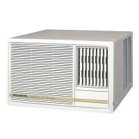 AFWA17FAT 2HP Window Type Air Conditioner