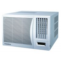 AFWR18FAT 2HP Remote Control Window-type Air-conditioner