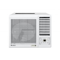 GWA2112BR 1.5HP Window Type Air Conditioner with Remote Control