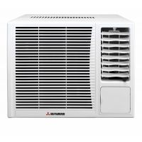 WRK26MD2 1HP Window Type Air Conditioner