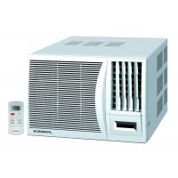 AMWR12FCT 1.5HP Window Type Air Conditioner with Remote Control