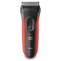 3030s Series 3 Male Shaver