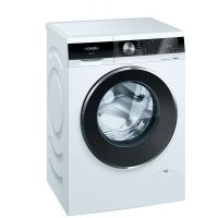 WH34A2X0HK Front Load Washer