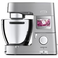 Kenwood KCL95.004SI - Cooking Chef XL 厨师机