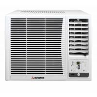 WRK35MC1 1.5HP Window Type Air Conditioner with Remote Control