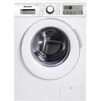 BWF714AG Front Load Washer