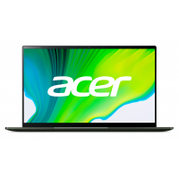 """ACER Swift 5 SF514-55TA-52GY i5-1135G7 14""""Notebook"""